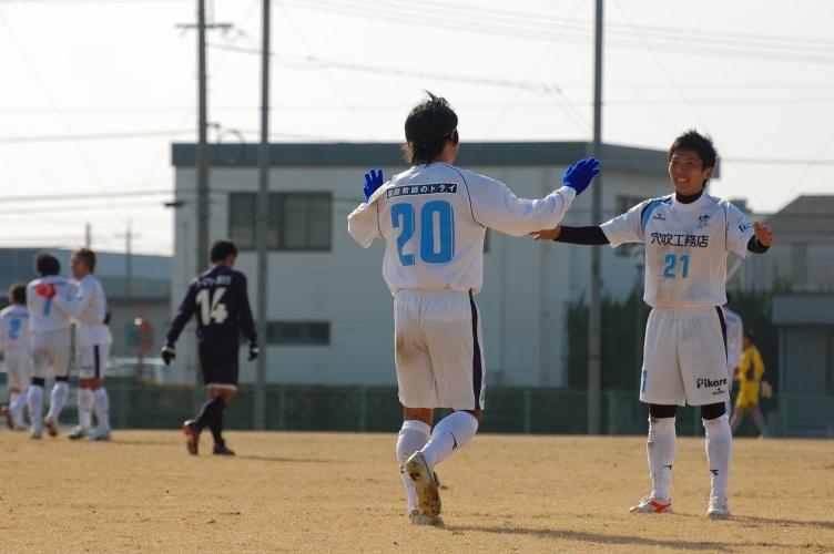 2,8岡山ファジアーノ戦 443