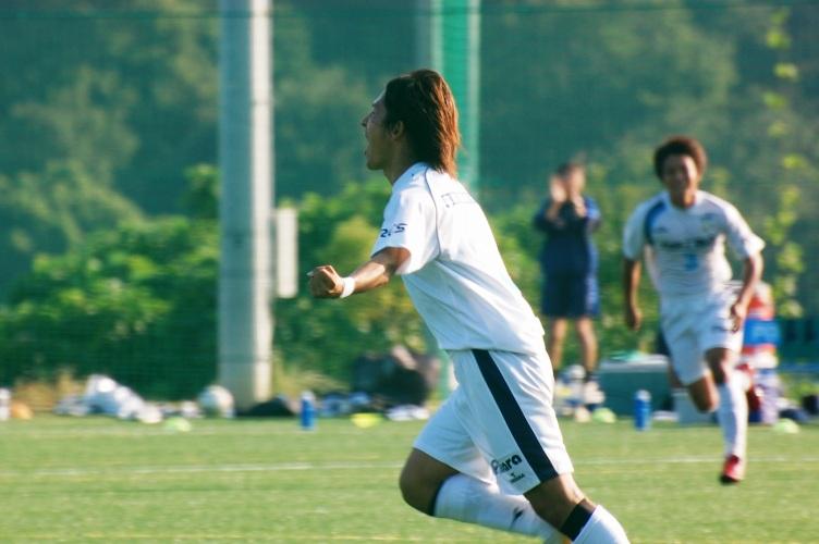 2008四国リーグ最終戦2 247