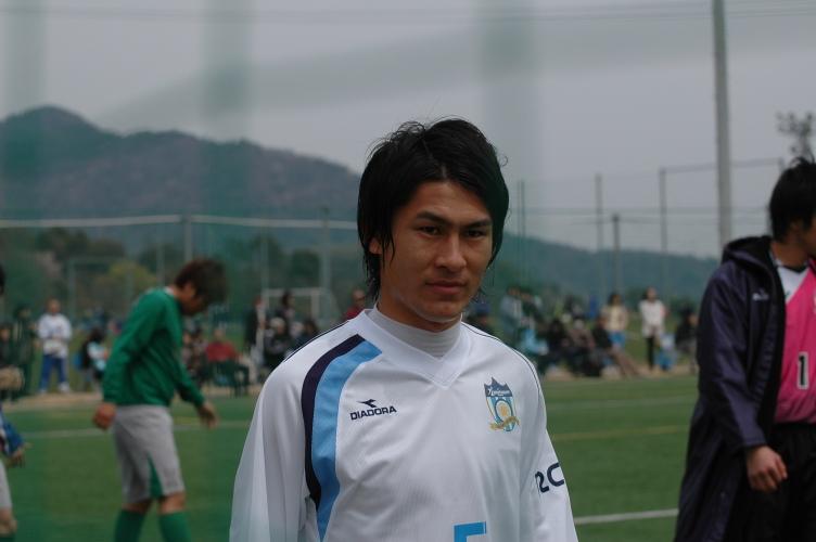 四国リーグ2009・2 056
