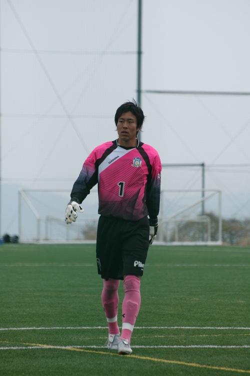 四国リーグ2009・2 073