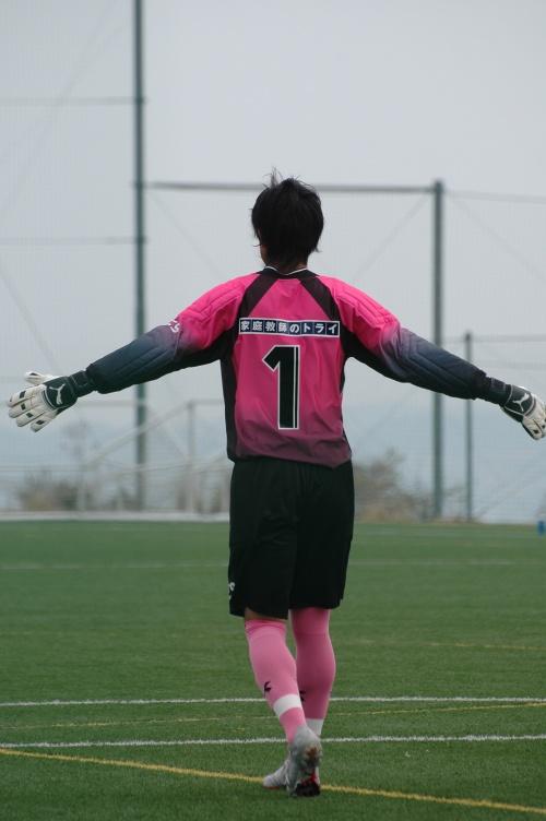 四国リーグ2009・2 074