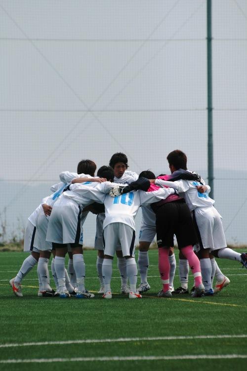 四国リーグ2009・2 086