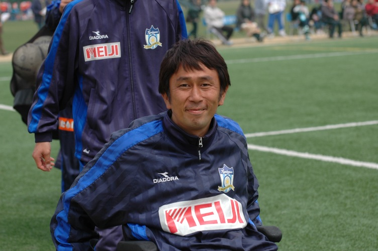 四国リーグ2009・2 053