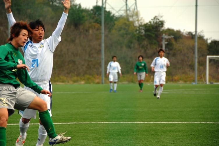 四国リーグ2009・1 030