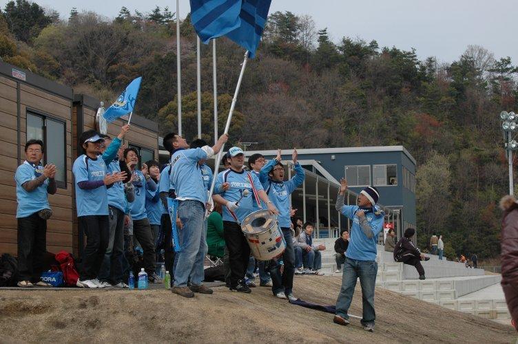 四国リーグ2009・2 224