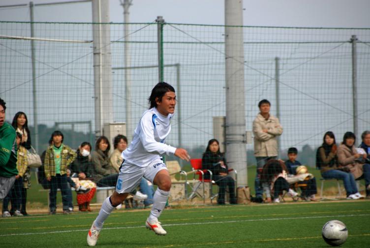四国リーグ2009・1 261