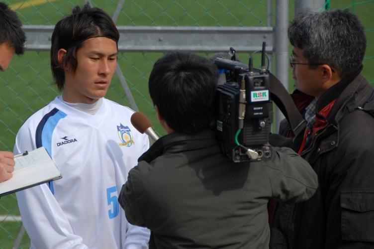 四国リーグ2009・1 434