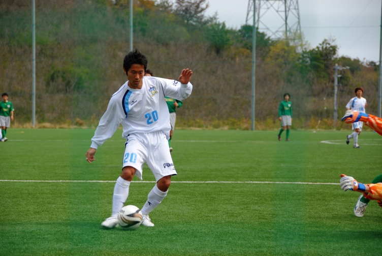 四国リーグ2009・1 016