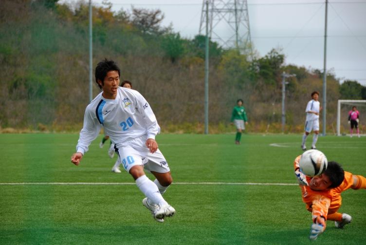 四国リーグ2009・1 017