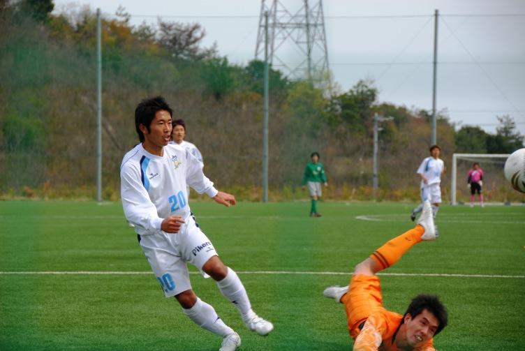 四国リーグ2009・1 018