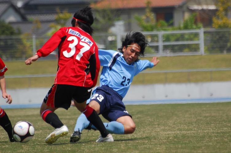 笠岡カマタマーレ 127