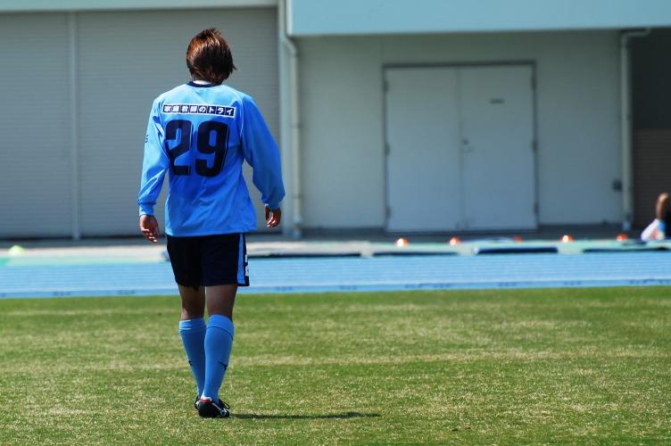 笠岡カマタマーレ 490
