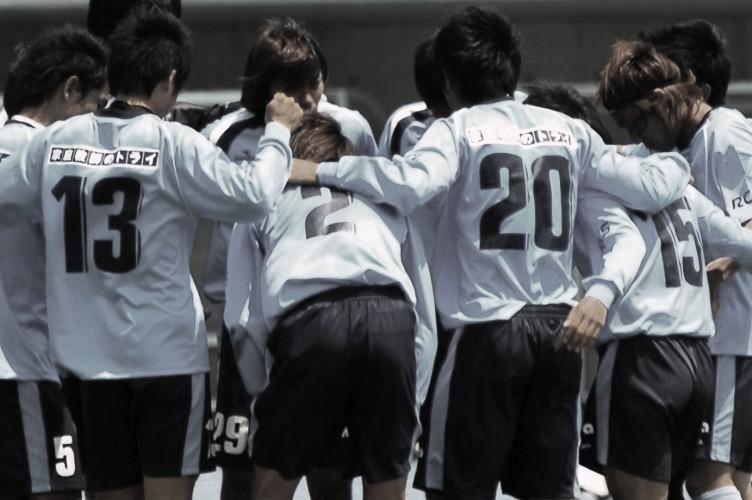 笠岡カマタマーレ 247
