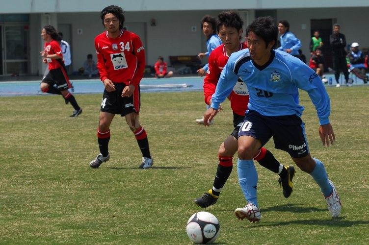 笠岡カマタマーレ 347