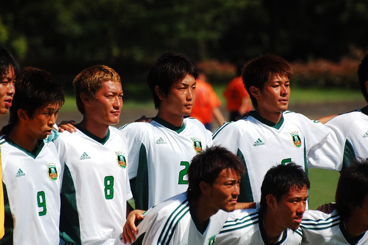 徳島ミニ国体 514