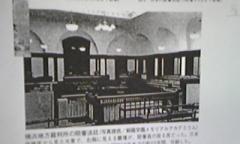 日本の陪審員制度