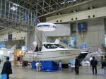 2006ボートショー