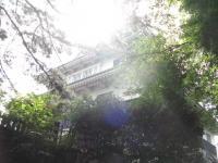 長浜城 壱