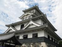 長浜城 弐