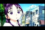 MAI__0004.jpg