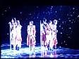 漫画魂DVD1-2