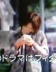hirototabako2.jpg