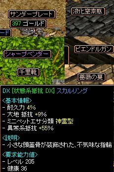 20080220134004.jpg