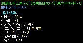 20080221134146.jpg