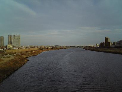 20080119gasubashi