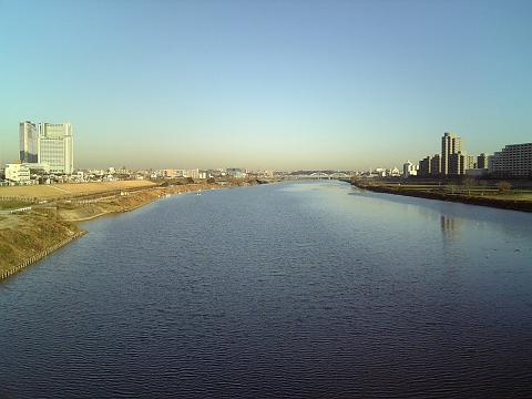 20080201