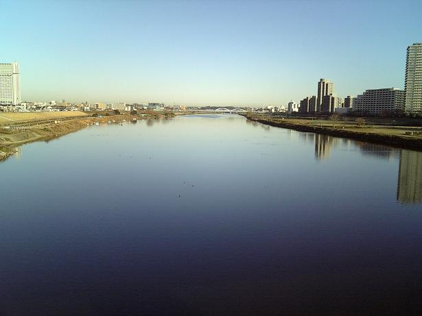 20080214