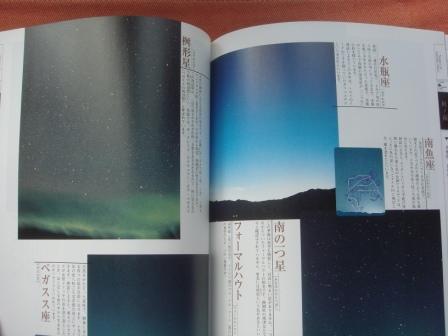 DSC03215.jpg