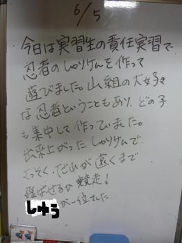 P1070118_20090624123334.jpg