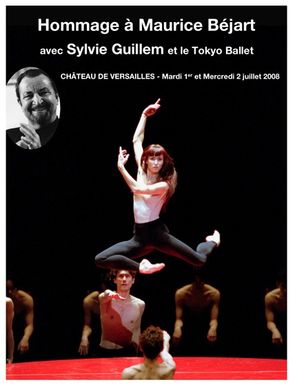page-sylvie-guillem.jpg