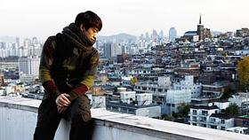 hipkorea001_20091113204410.jpg
