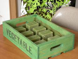 green soap2