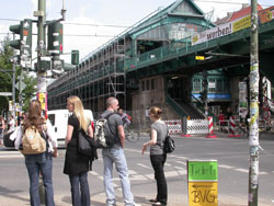 station_berlin.jpg