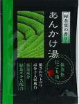 あんかけ湯 緑茶葉の香り