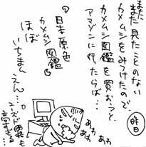 2007.04.28-3.jpg