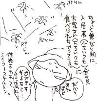 2007.11.07-006.jpg
