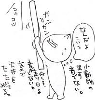 2007.11.11-05.jpg