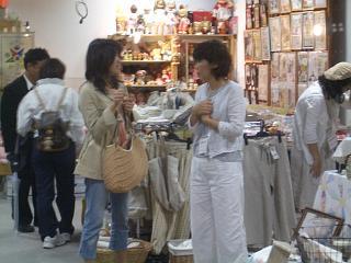 毛塚さんのお店2
