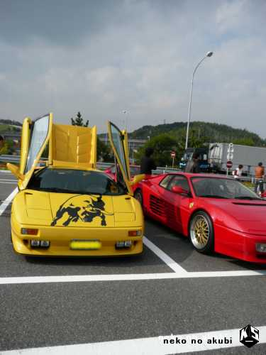 awaji_01.jpg