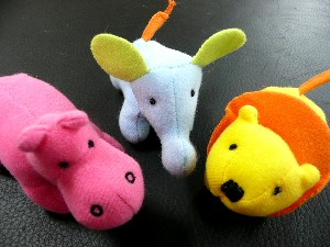 cat_toy.jpg