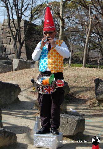 daidou_03.jpg
