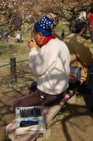 harmonica.jpg