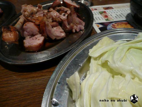 ikkaku_03.jpg