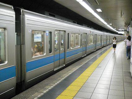 P1020058.jpg