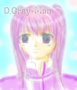 d-rinari-pink.jpg