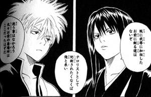ss-anime2.jpg